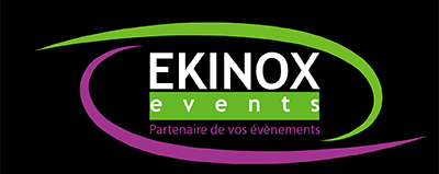 Ekinox Events